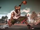 Imagen NBA Street Homecourt