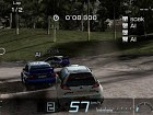 Gran Turismo PSP - Pantalla