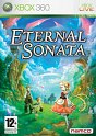 Eternal Sonata Xbox 360