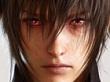 """Square Enix ofrecer� novedades sobre Final Fantasy XV y Kingdom Hearts III """"pr�ximamente"""""""
