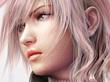 Square Enix encuesta a sus usuarios sobre sus gustos y preferencias de Final Fantasy