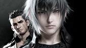 Final Fantasy XV concreta los requisitos del sistema en PC