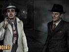 Imagen PS3 L.A. Noire