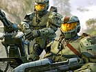 Halo Wars Impresiones jugables