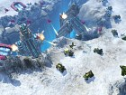 Imagen Halo Wars (Xbox 360)
