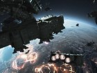 V�deo Halo Wars Trailer oficial 4