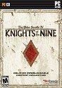 Oblivion: Knights of the Nine PC