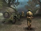 Imagen Call Of Duty: Roads To Victory (PSP)