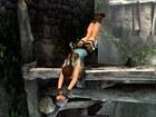 V�deo Tomb Raider: Anniversary, Vídeo del juego 1