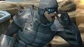 Video Stargate Worlds - Trailer oficial 2