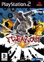 Freak Out Extreme Freeride