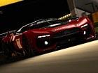 Gran Turismo 5 Impresiones TGS 2010