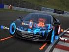 V�deo Gran Turismo 5, Acura NSX Concept