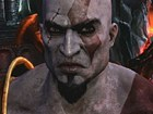V�deo God of War 3: Gameplay 5: Río Estigia