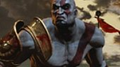 Video God of War 3 - Gameplay Demo 2: Gritos de guerra