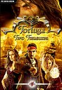 Tortuga - Two Treasures PC