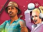 Los Sims 2: Las Cuatro Estaciones