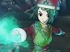 Vdeo Dragon Quest IX: V&iacute;deo oficial 1