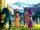 V�deo Dragon Quest IX: Vídeo oficial 2