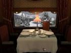 Imagen Agatha Christie: Orient Express (PC)