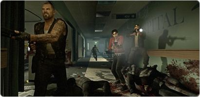 Left 4 Dead desvela sus requisitos mínimos en Pc