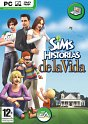 Los Sims Historias de la Vida