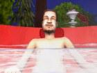 Imagen Los Sims Historias de la Vida (PC)