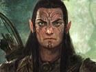 Dragon Age: Origins Entrevista a Ray Muzyka
