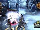 Im�gen Dragon Age: Origins