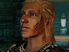V�deo Dragon Age: Origins: