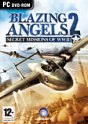 Blazing Angels 2: Misiones secretas