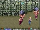 Imagen Double Dragon (Xbox 360)
