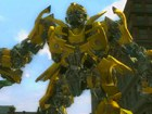 V�deo Transformers: The Game: Trailer oficial 2
