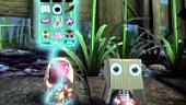 Video LittleBigPlanet - Vídeo oficial 2
