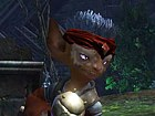 V�deo Guild Wars 2: Gameplay: Las Selvas Brisbanas
