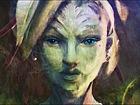 V�deo Guild Wars 2, Huevo de Pascua de Punto sin Retorno