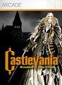 Castlevania: SOTN X360