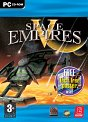 Space Empire IV