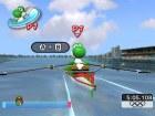 Mario y Sonic Juegos Olímpicos