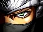 V�deo Ninja Gaiden DS Vídeo del juego 2