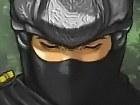 V�deo Ninja Gaiden DS Vídeo del juego 7