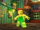 Lego Batman - Imagen PS2