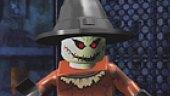 Video Lego Batman - Vídeo oficial 1