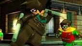 Video Lego Batman - Vídeo oficial 3