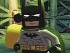 V�deo Lego Batman Trailer oficial 2