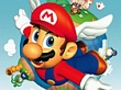 Super Mario 64 HD Remake es retirado por disputas legales con Nintendo