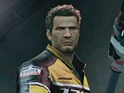 V�deo Dead Rising 2: What Would Chuck Do Day