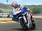 MotoGP 07 - Vídeo del juego 1