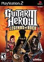 Guitar Hero 3 PS2