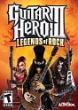 Guitar Hero 3: Legends of Rock